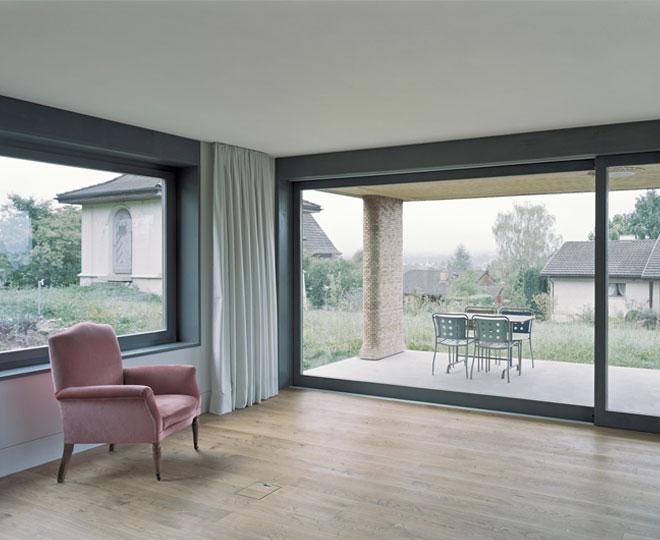 aita flury. Black Bedroom Furniture Sets. Home Design Ideas
